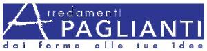 Paglianti Arredamenti a Padova e Rovigo