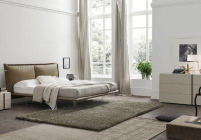 orme-arredamento-camera-letto-leda-imbottito-1-1600x900