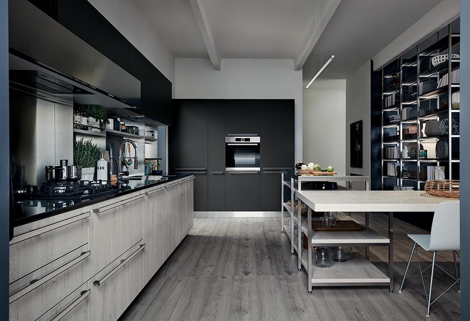 Cucine Componibili Pavia : Cucine paglianti arredamenti a padova e rovigo