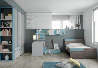 evo-cameretta-letto-a-terra-01-0-mistral-1140x714